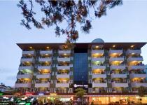 Фотография отеля Palmiye Park