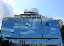 Фотография отеля Dream
