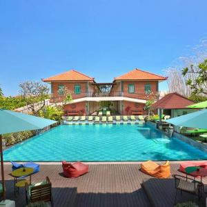 Maison At C Boutique Hotel & Spa (4*)