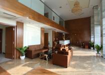 Фотография отеля Nha Trang Wonderland Hotel