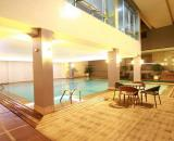 Dohera Hotel