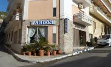Arion Hotel