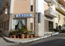 Фотография отеля Arion Hotel