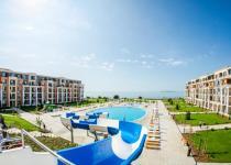 Фотография отеля Premier Fort Beach Apartments