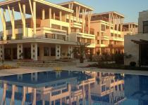 Фотография отеля Apolonia Resort