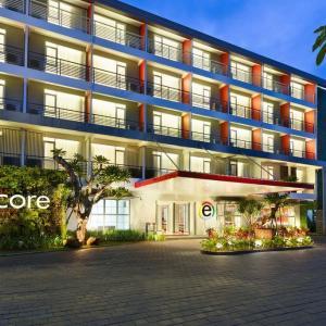 Ramada Encore Bali Seminyak (4*)