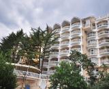 Blumarin Hotel