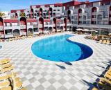 OuraPraia Hotel