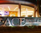 Ace Hotel & Suites