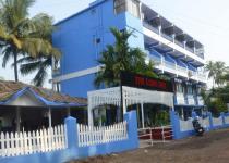 Фотография отеля Morjim Bay Resort