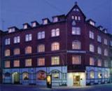 Comfort Hotel Windsor