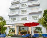 Sea View Boutique Hotel