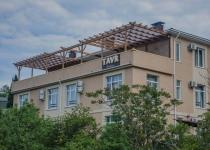 Фотография отеля Гостевой дом TAVR