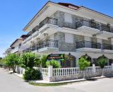 Apartments Dionisos