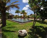 Oasis Luxury Villas Mauritius