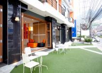 Фотография отеля Studio Patong by iCheck inn