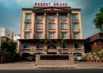 Фотография отеля Hotel Regent Grand