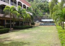 Фотография отеля iCheck inn Klong Muang