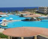 Brayka Lagoon Resort