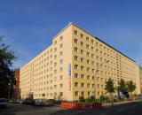 A&O Hotel Mitte