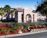 Comfort Suites Orlando