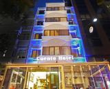 Cuento Hotel Taksim