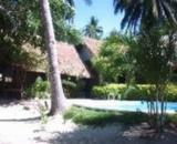Como Resort Koh Samui