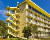 Wellness Park Hotel Gagra