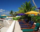 Compas Point Beach Club
