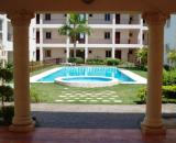 Bavaro Green Apartments