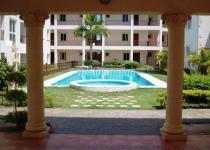 Фотография отеля Bavaro Green Apartments