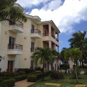 Hotel Primaveral (3*)