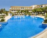 Barrosa Garden Hotel