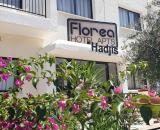 Florea Hotel Apartments