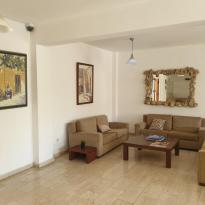 Florea Hotel Apartments