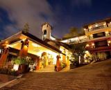 C & N Resort and Spa