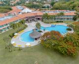 Hodelpa Garden Suites Golf & Beach Club