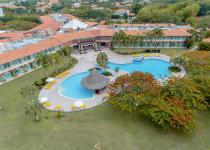 Фотография отеля Hodelpa Garden Suites Golf & Beach Club