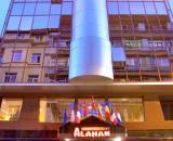 Alahan Hotel