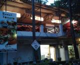 Arpora Inn