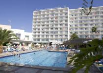 Фотография отеля Globales Condes de Alcudia