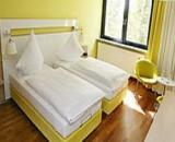 Conference Partner Hotel Ullrich