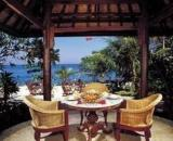 Alang-Alang Boutique Beach Hotel