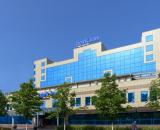 Park Inn by Radisson Odintsovo Moscow