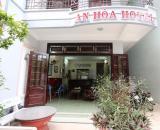 An Hoa Hotel
