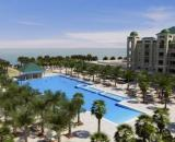 Riu Palace Green Park