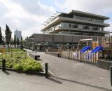 Atakoy Marina Park Residence