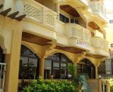 Alliyah's Beach Resort