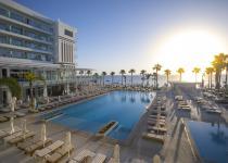 Фотография отеля Constantinos the Great Beach Hotel