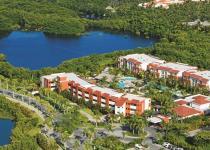 Фотография отеля Now Garden Punta Cana